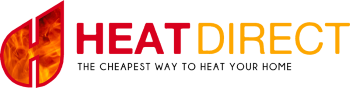 Heat Direct - The cheapest way to heat your home